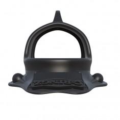 FANTASY C-RINGZ ROCK HARD RING &  STRETCHER - 3