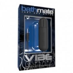 BATHMATE VIBE BLACK OS