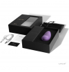 LELO LILY 2 PERSONAL MASSAGER PLUM - 1