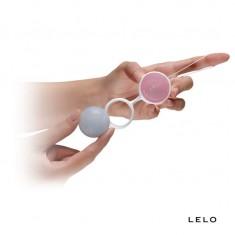 LELO LUNA BEADS - 1