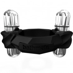 BATHMATE HYDROVIBE HYDROTHERAPY RING