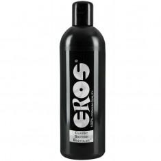 EROS CLASSIC SILICONE BODYGLIDE 500 ML - 1