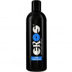 EROS AQUA SENSATIONS WATER BASED LUBRICANT 1000 ML - 1