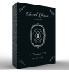SECRETROOM PLEASURE KIT SILVER LEVEL 2 - 1