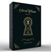 SECRETROOM PLEASURE KIT GOLD LEVEL 1 - 1