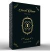 SECRETROOM PLEASURE KIT GOLD LEVEL 2 - 1