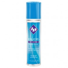 WATER BASED LUBRICANT ID 500 ML - 1