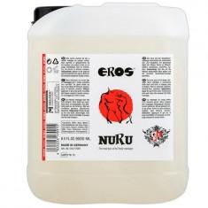 EROS NURU MASSAGE 5000ML - 1