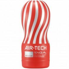 TENGA AIR-TECH REUSABLE VACUUM CUP REGULAR - 1