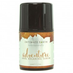 INTIMATE EARTH ADVENTURE ANAL RELAXING SERUM 30ML - 1