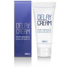 COBECO DELAY CREAM 100ML - 1