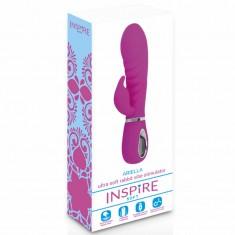 INSPIRE SOFT ARIELLA PINK