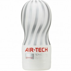 TENGA AIR-TECH GENTLE - 1