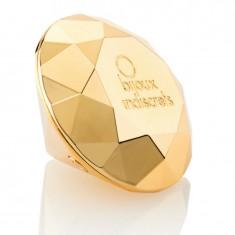 BIJOUX INDISCRETS  TWENTY ONE VIBRATING DIAMOND - 2
