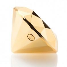 BIJOUX INDISCRETS  TWENTY ONE VIBRATING DIAMOND - 3