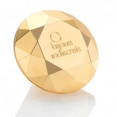 BIJOUX INDISCRETS  TWENTY ONE VIBRATING DIAMOND - 4