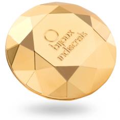 BIJOUX INDISCRETS  TWENTY ONE VIBRATING DIAMOND - 8