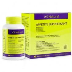 XS NATURAL SUPPRESANT CAPSULES TO REDUCE APPETITE - 1