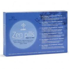 ZEN PILLS CAPSULES TO REDUCE ANXIETY - 2