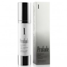 PROFADE 1 MOISTURIZER GEL FOR SCARS AND TATTOOED  SKIN - 1