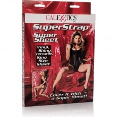 CALEX SUPERSTRAP SUPER SHEET - 1