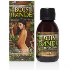 COBECO BOIS BANDÉ 125ML - 2