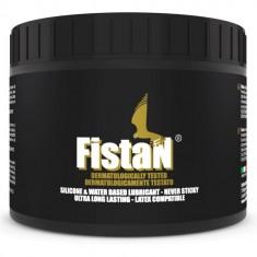 FISTAN LUBRIFIST ANAL GEL 500ML - 1