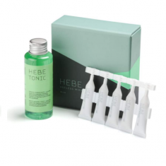 HEBE AGELESS MIRACLE - 1