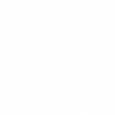 PDX ELITE VIBRATING ROTO-TEAZER - 5