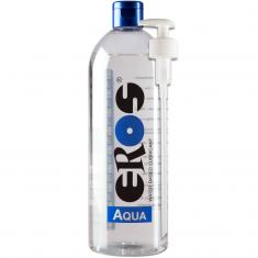 EROS AQUA MEDICAL 1000ML - 1