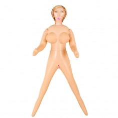 My Dirty MILF Love Doll