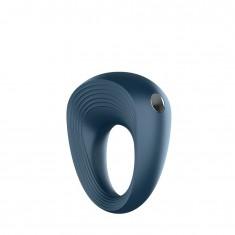 Satisfyer Ring 2 Power Cock Ring