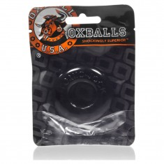 Oxballs Do Nut 2 Black Large