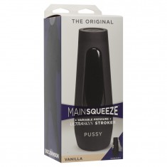Main Squeeze The Original Pussy Flesh