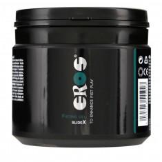EROS FISTING ANAL GEL SLIDEX 500 ML