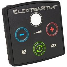 ELECTRASTIM KIX ELECTRO SEX STIMULATOR