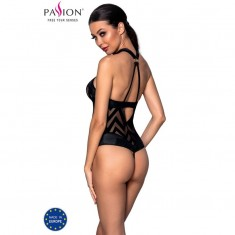 PASSION HIMA BODY ECO LEATHER  S/M